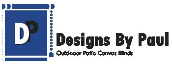 Designs by Paul (Pty) Ltd